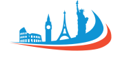 Budget Traveler - Travel and Tourism News